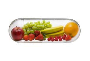 5-Vitamins-Minerals
