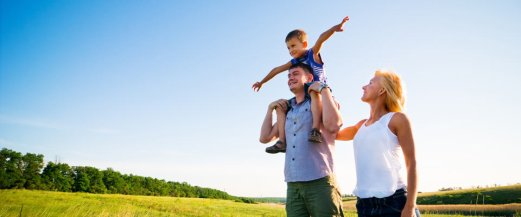 fi_Five-Ways-to-Become-a-Healthy-Family