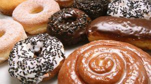 GTY_donuts_dm_130823_16x9_992