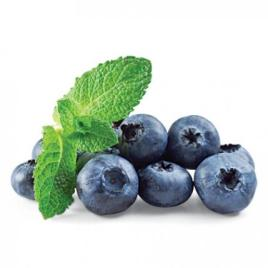 superfoods-blueberries