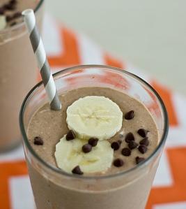 mexican_chocolate_breakfast_shake_close