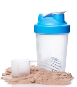 truth-about-protein