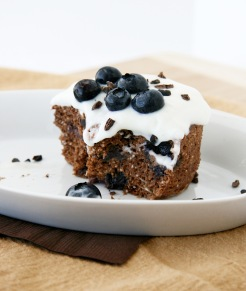 blueberry-chocolate-oat-cake-bite